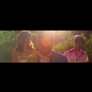 musicvideoclip
