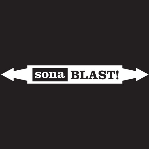 sonaBLAST! Records