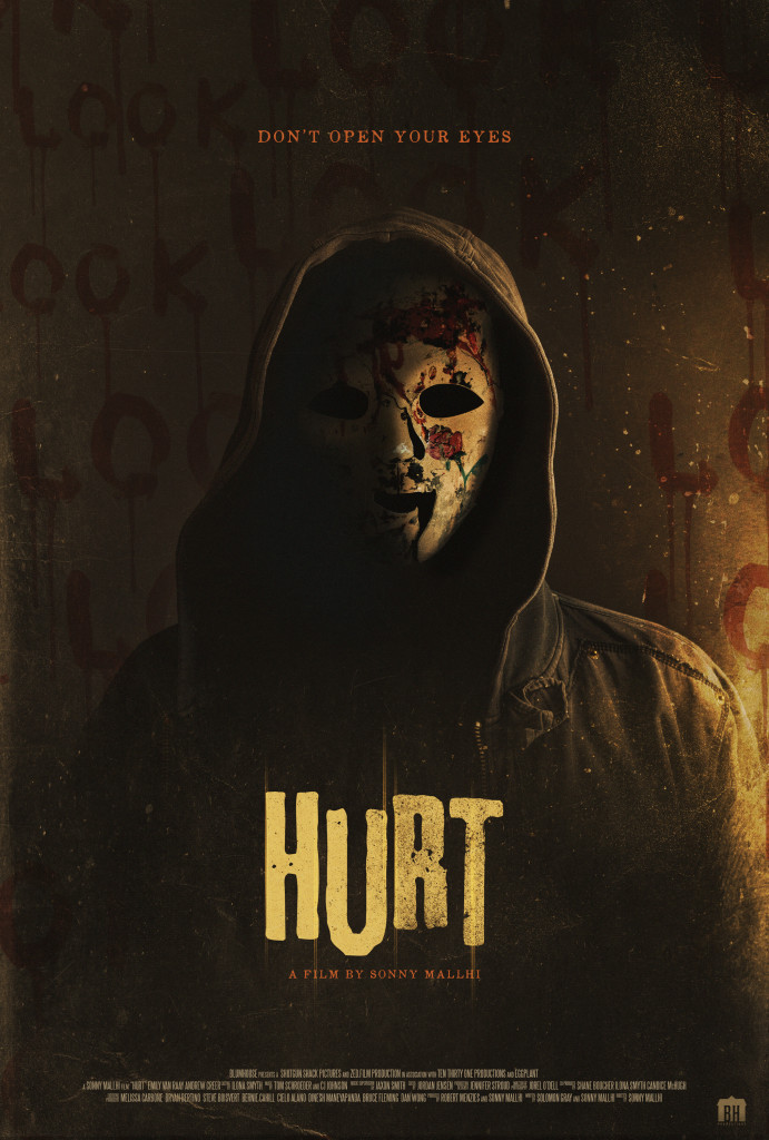 Hurt-10x6.75-Final-RGB-72dpi-Web.jpg