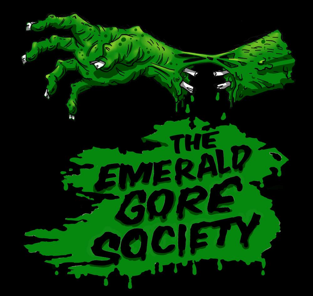 Emerald Gore Society Logo 1.png