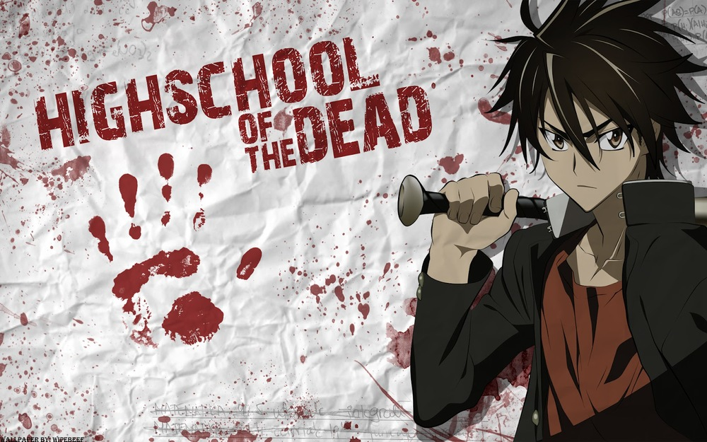High School of The Dead.jpg