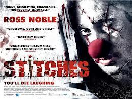 stitches01.jpg