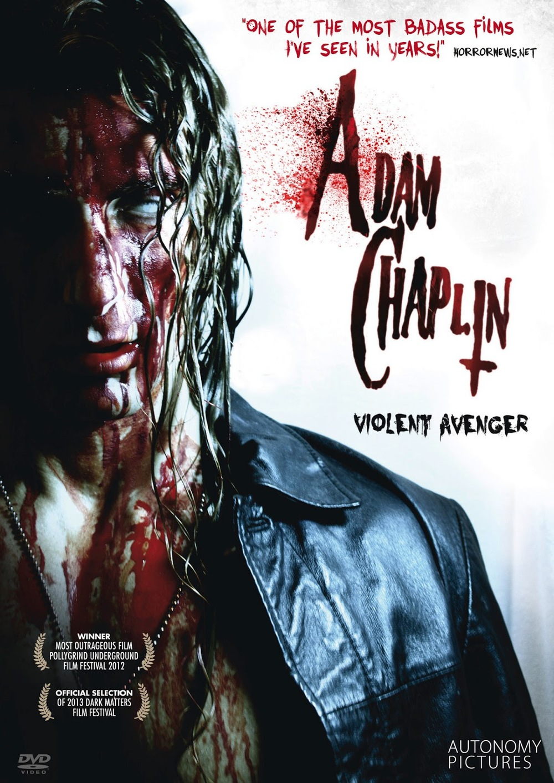 Adam-Chaplin-Violent-Avenger.jpg