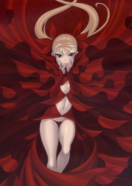 vampirebund01.jpg