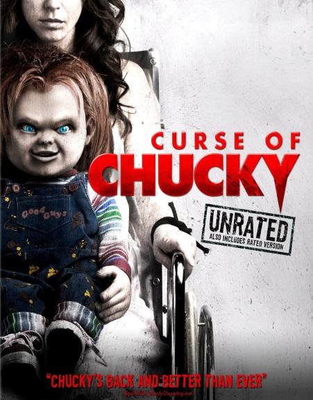 chucky01.jpg