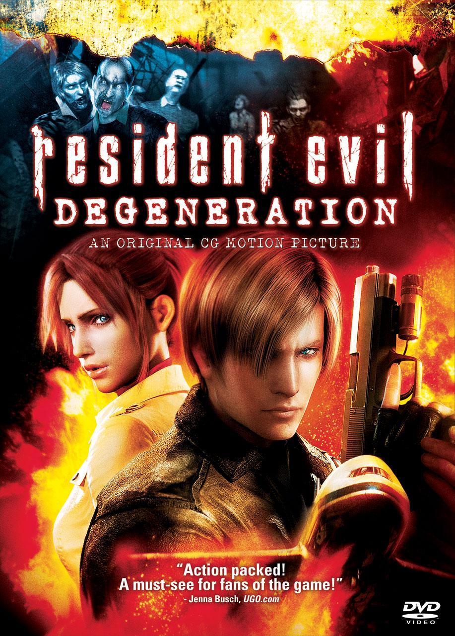 Resident_Evil_Degeneration_Cover.jpg