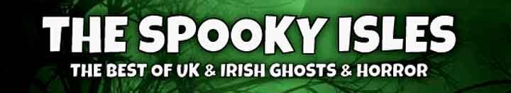 Spooky-Isles-logo.jpg