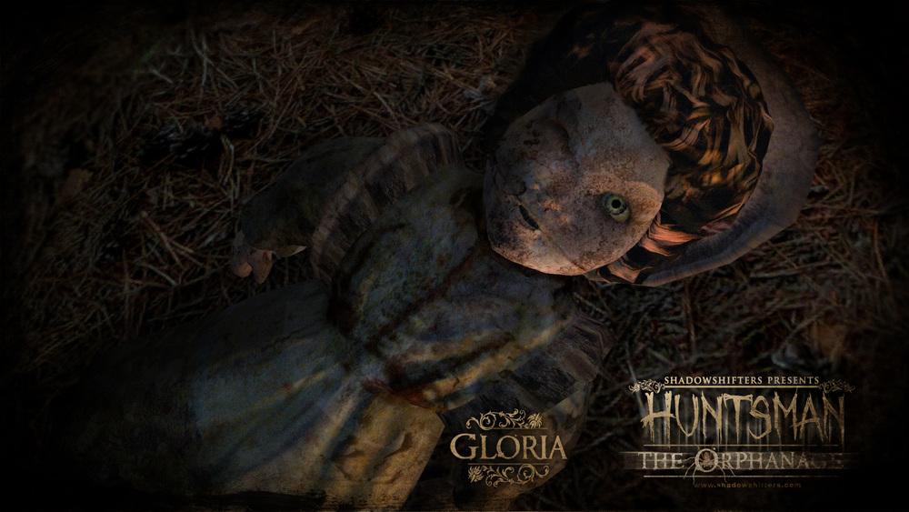HUNTSMAN-GLORIA.jpg