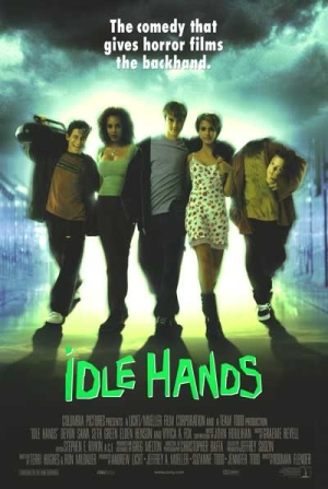 Idle_Hands_poster.jpg