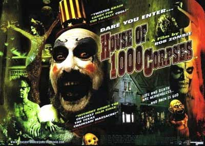 Sid-Haig-House-Of-1000-Corpses-1-400x285.jpg
