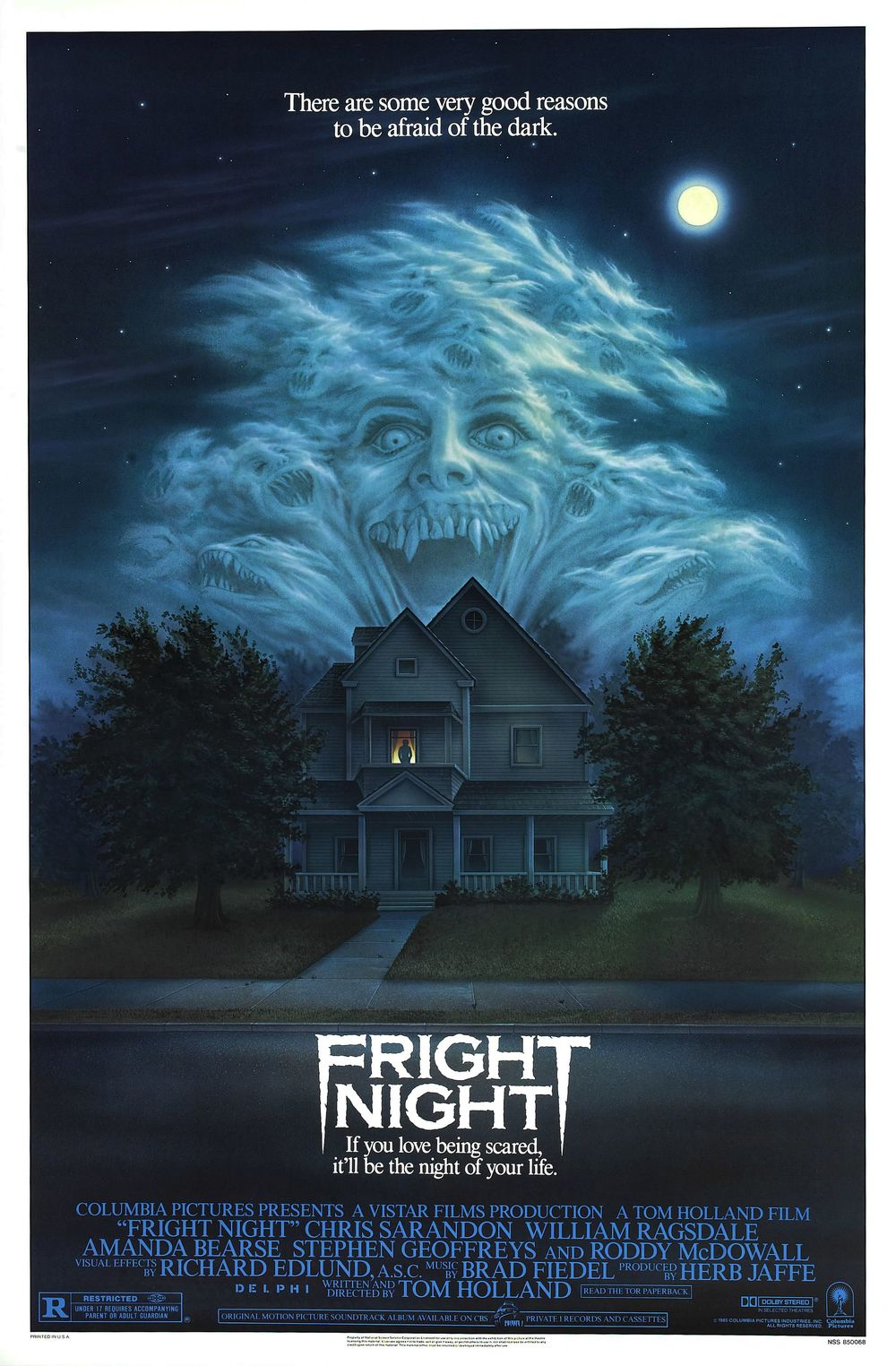 fright_night_1_poster_01.jpg