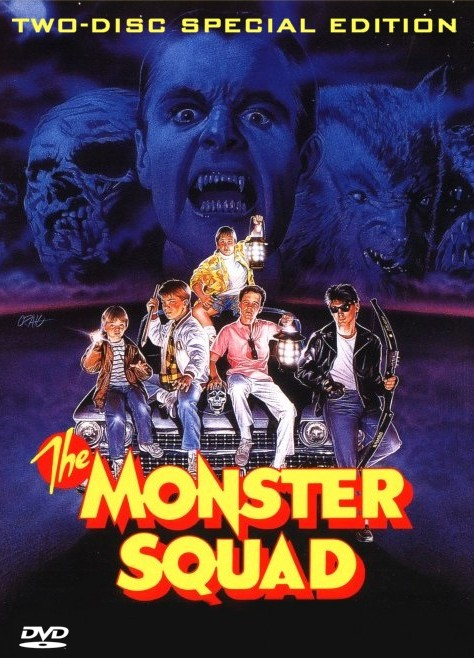 The_Monster_Squad_cover.jpg
