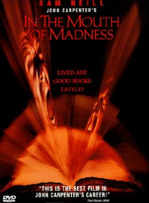 mouth-of-madness-movie-poster.jpg