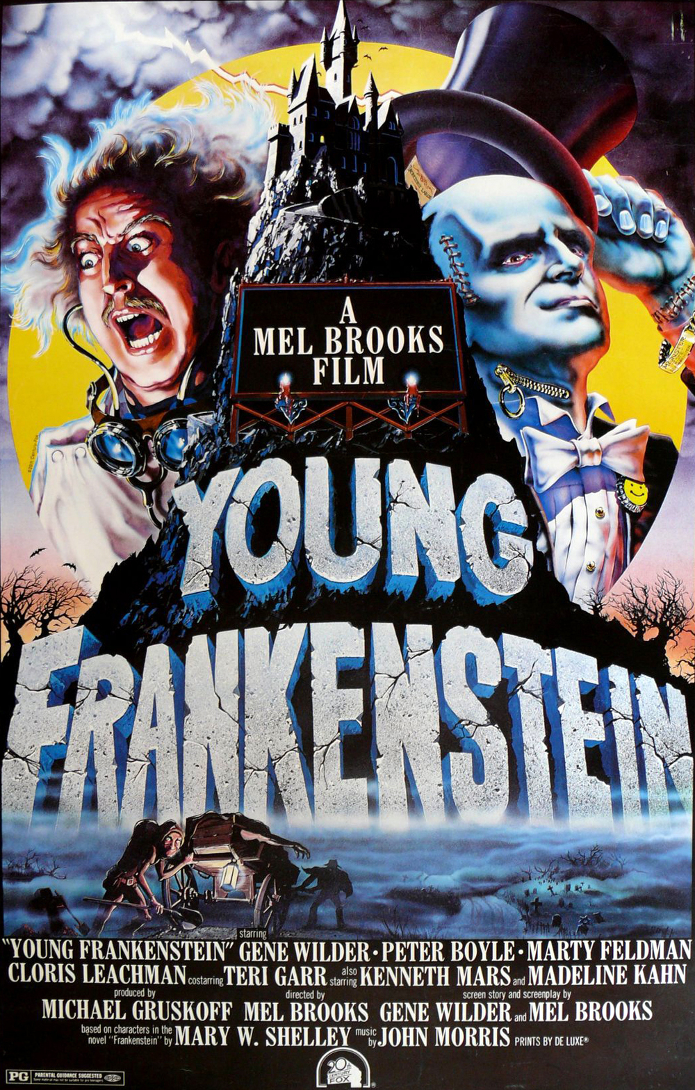 young-frankenstein-poster.jpg