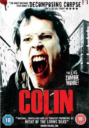 colin-LST067449.jpg