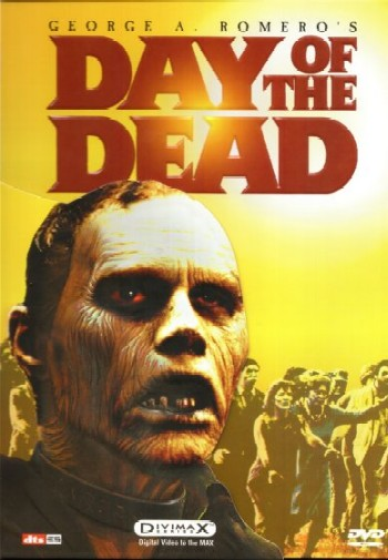 day-of-the-dead-movie-cover-small.jpg