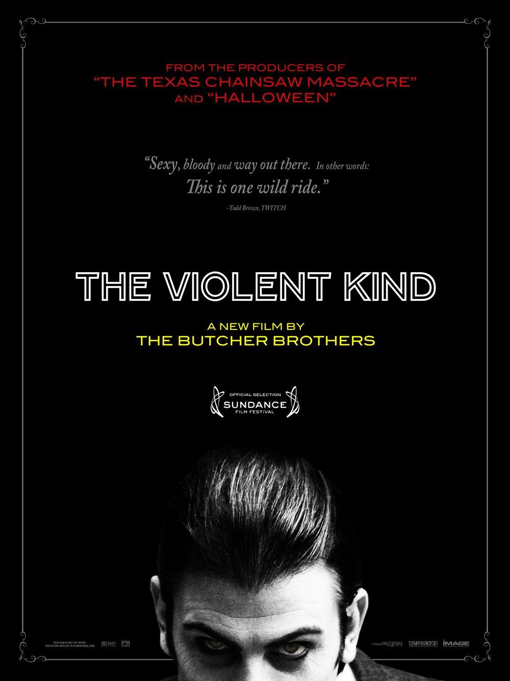 violent_kind_xlg.jpg