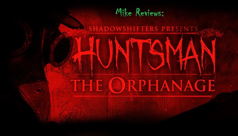 Huntman Review.jpg