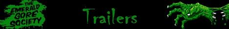 Trailers Banner.jpg