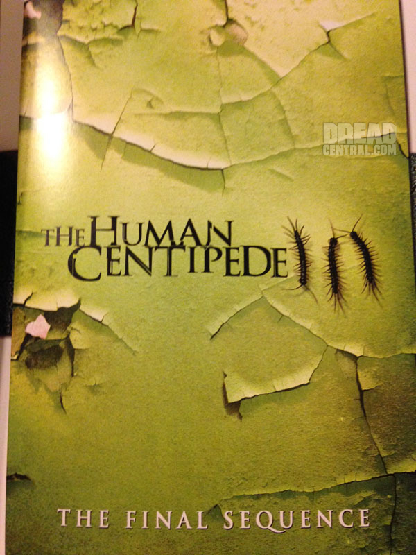 The-Human-Centipede-3-Artwork.jpg