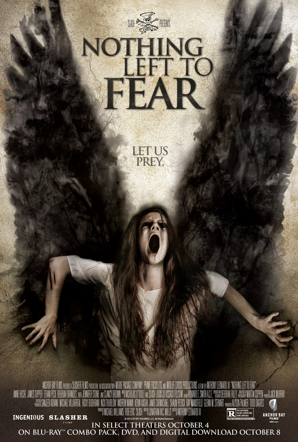 nothing-left-to-fear-poster.jpg