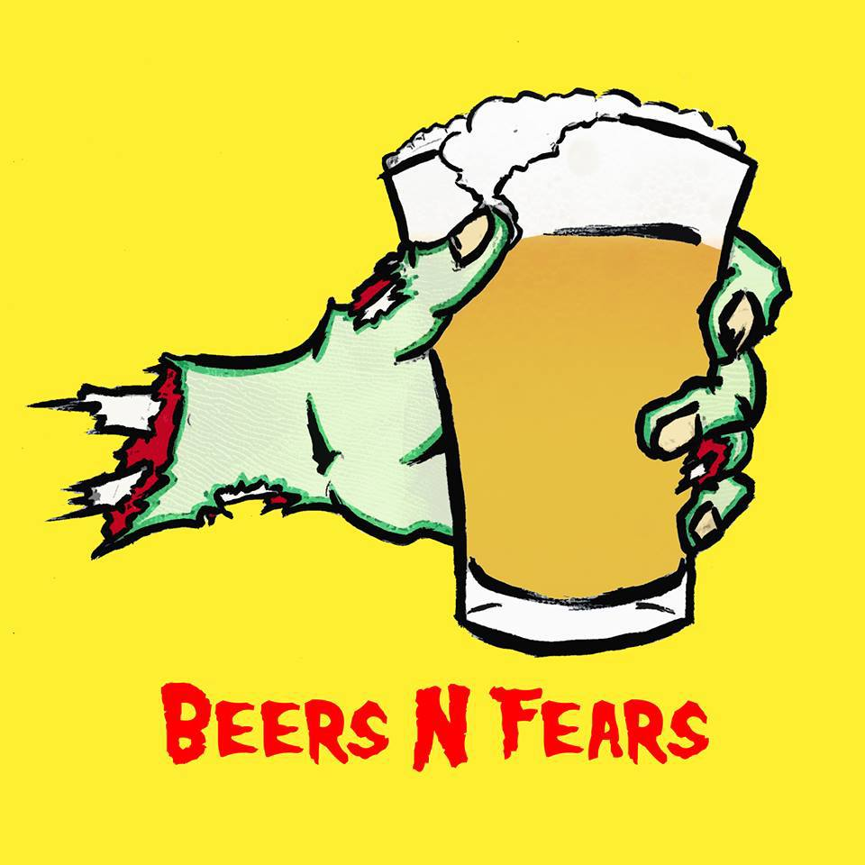 Beers N Fears is an bi-weekly review show that pairs up the best in brews and horror films. With special Director and Actors interviews as well as weekly content that will have you raising a pint and screaming for more. Fear never tasted so good.  Don't end up like the victims in the films we watch. Designate a driver.