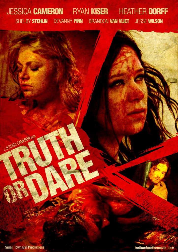 truth-or-dare-724x1024.jpg