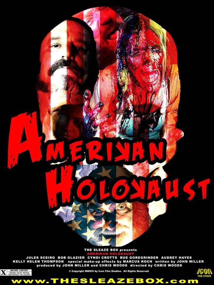 Official+AH+poster.jpg