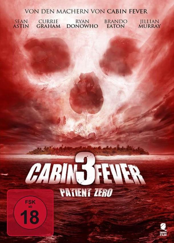 Cabin-Fever-Patient-Zero-German-Poster-610x852.jpg