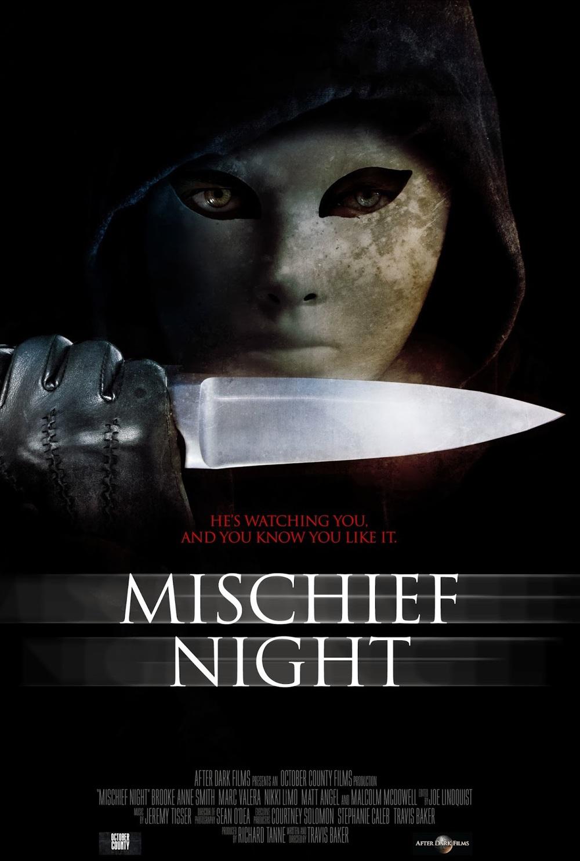 Mischief Night One-Sheet.jpeg