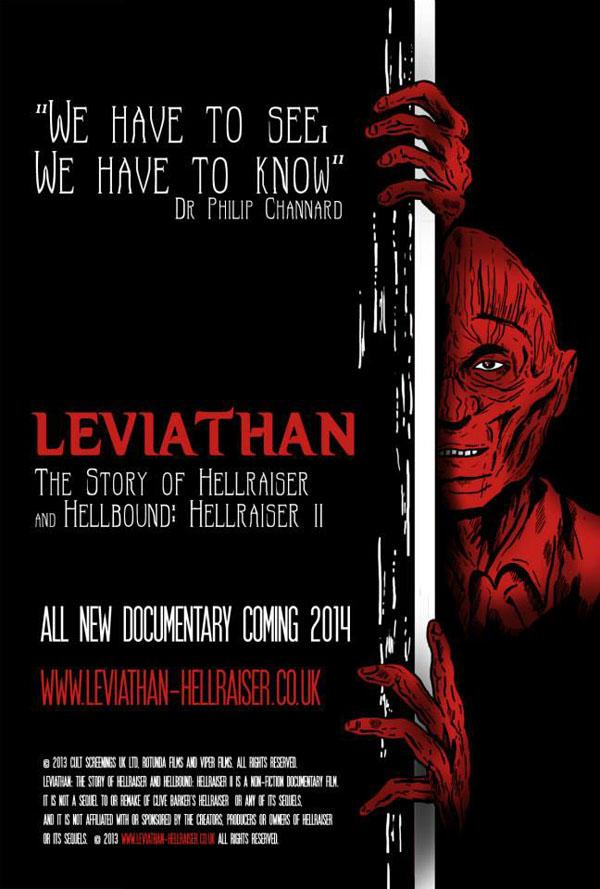 Leviathan-Poster.jpg