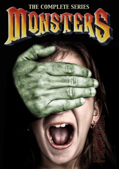 Monsters-DVD.jpg