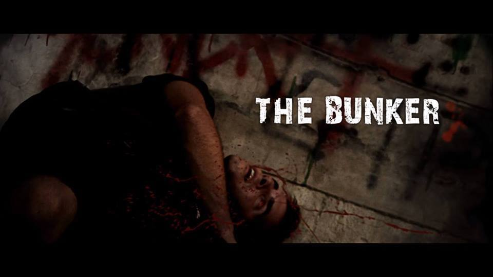 The-Bunker.jpg