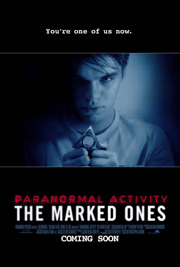 Paranormal-Activity-The-Marked-Ones-1-610x904.jpg