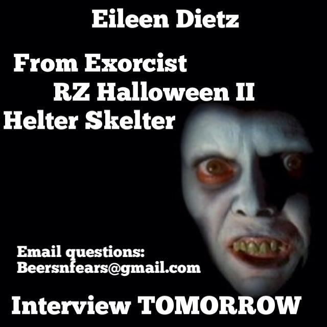 Eileen Dietz.jpg