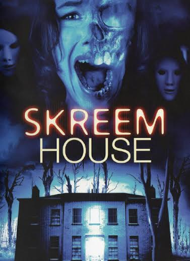 skreem house01.jpg