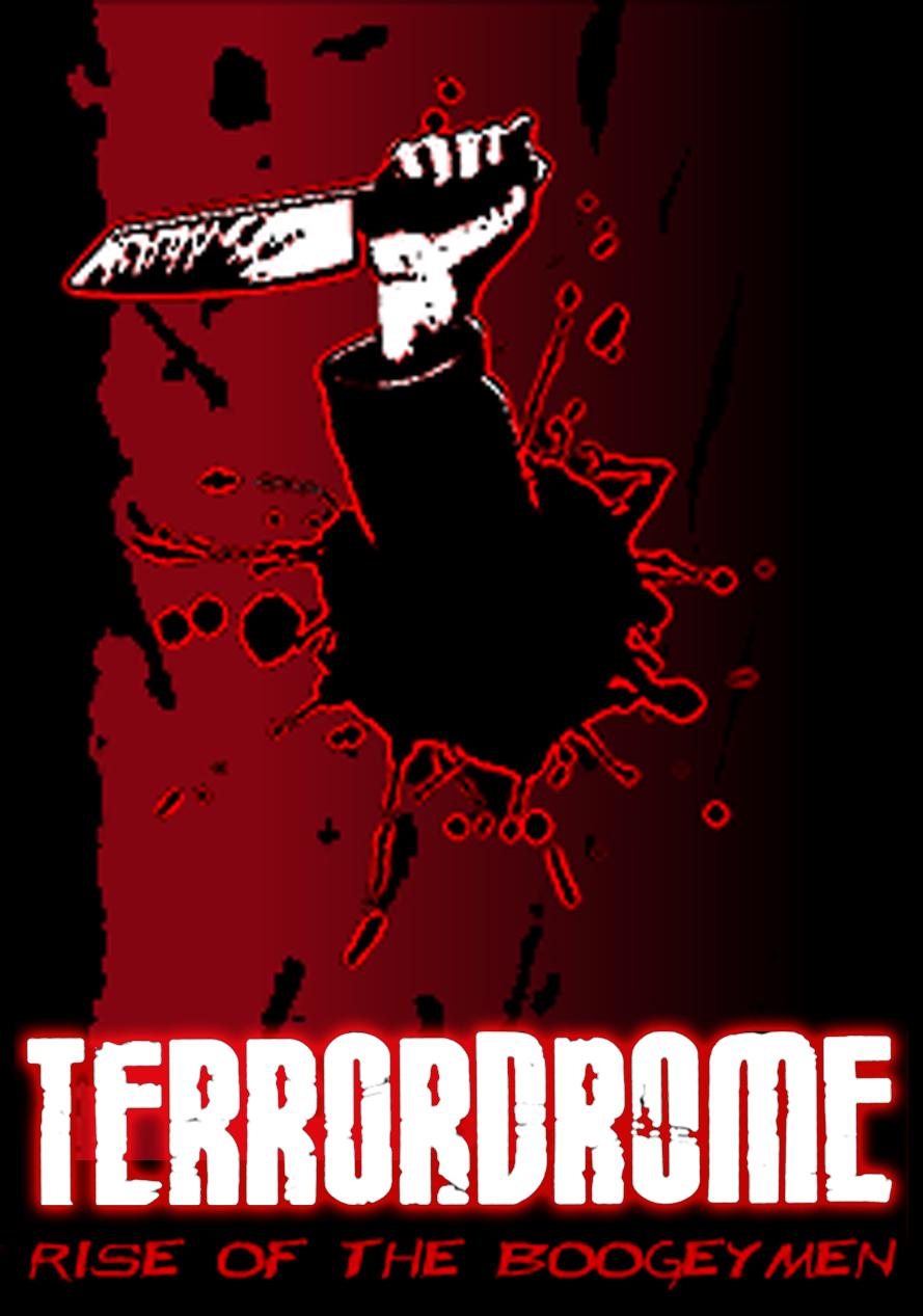 terrordrome 02.jpg