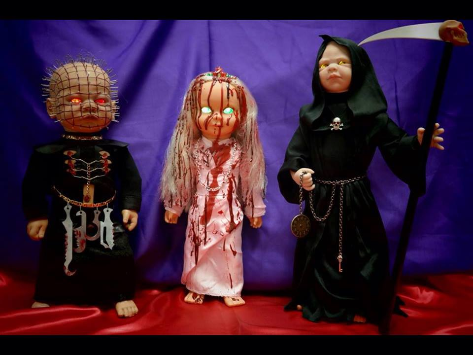 evil nursery.jpg