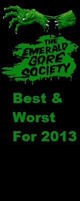 best&worst2013.jpg