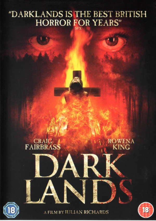 Darklands-dvd-cover.jpg