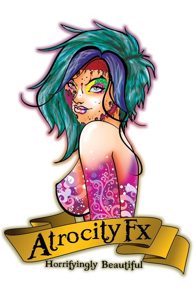 Atrocity FX.jpg