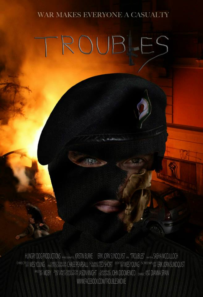 troubles poster.jpg