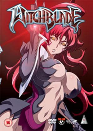 WitchBlade-witchblade-anime-30295124-300-422.jpg