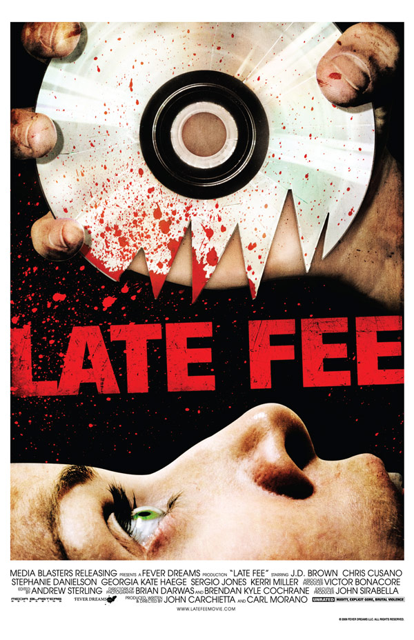 LATE_Poster.jpg