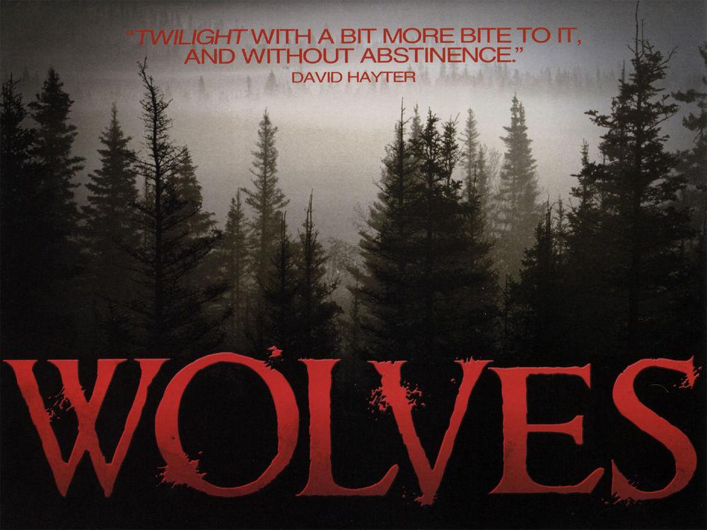 wolves-teaser-poster.jpg