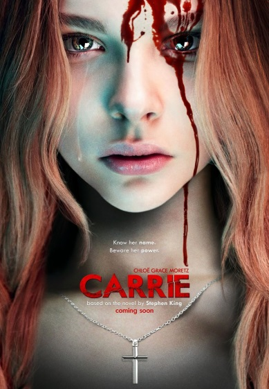 carrie01.jpg