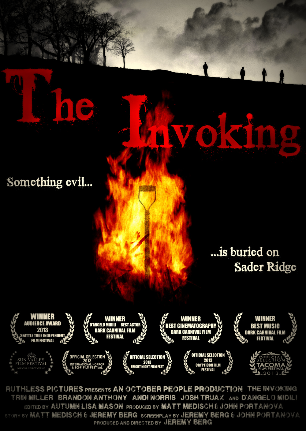 the-invoking-poster.jpg