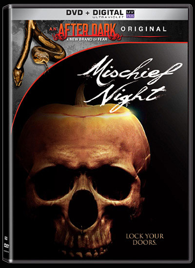 Mischief-Night-DVD.jpg