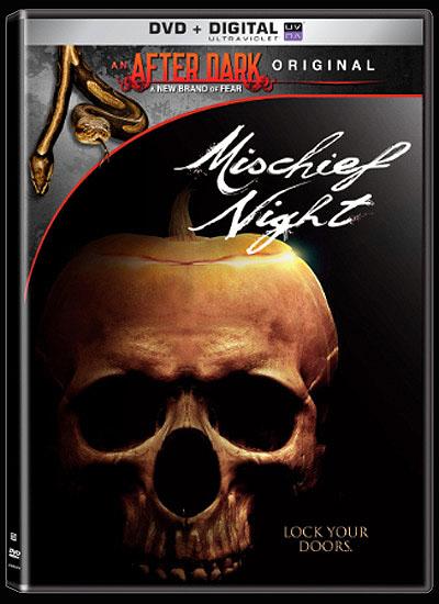 Mischief-Night-DVD.jpg