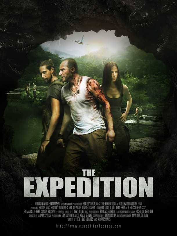 The-Expedition-Poster-610x813.jpg